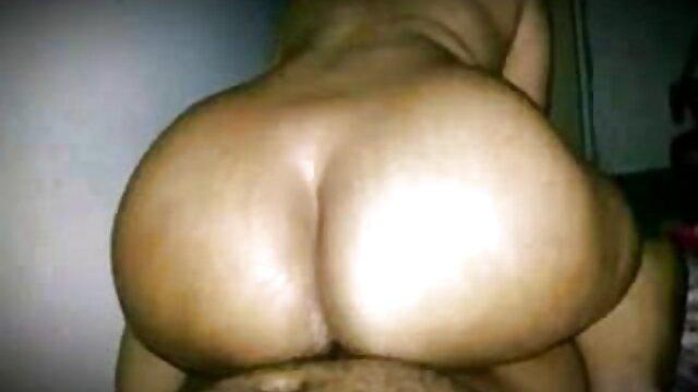 Bintang indonesia bokep xxx Porno Angie
