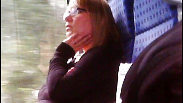 Ibu rumah tangga Jerman yang bodoh dengan pria kulit hitam indo xxx tante besar