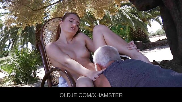 Isadora Venturini: Juicy Tits Shemale gratis video sex indonesia Di Taut Latina Cooter