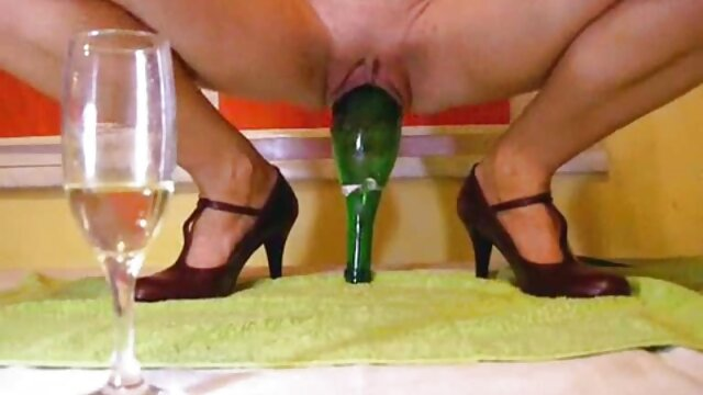 Botol porno