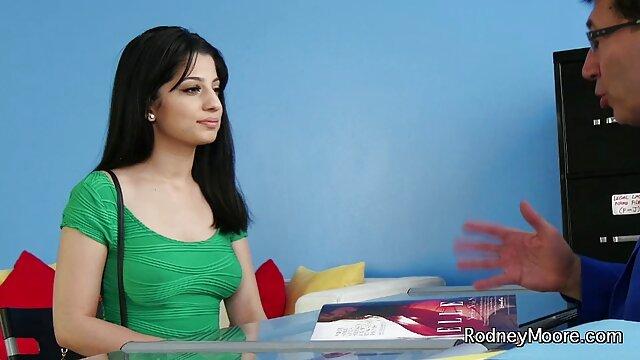 Tampilan kotor dari Bollywood bokep xxx artis indo cantik Stunner