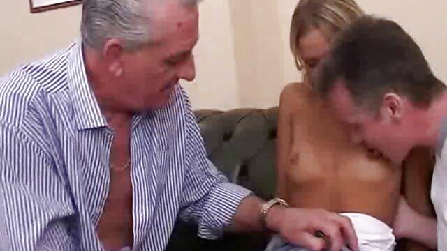 Dean meniduri guru oleh Masturbasi video porn indo xxx Di tempat kerja.