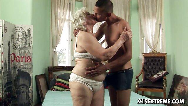Putri Semale, Dick Di xxx indo mobi Vagina Wanita,Outdoor Sex.