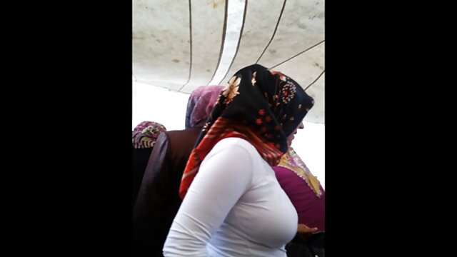 classy honies berbagi penis video sex janda indonesia pria tua.