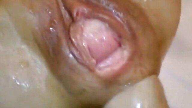 segar petite cutie di sini dua rel video sex janda indonesia