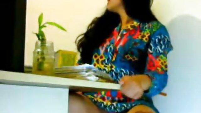 big-boobed cougar Gina Lynn xxx indo tante membajak