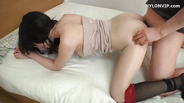 Casey porn sma indo Calvert dan Giselle Palmer fucking ass dan gunting sepanjang hari!