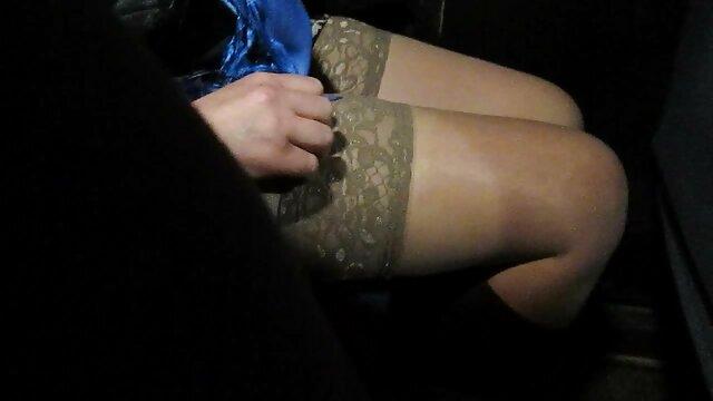 Butty Tranny Barbara Paes telah video bokep artis indo xxx pantatnya hancur