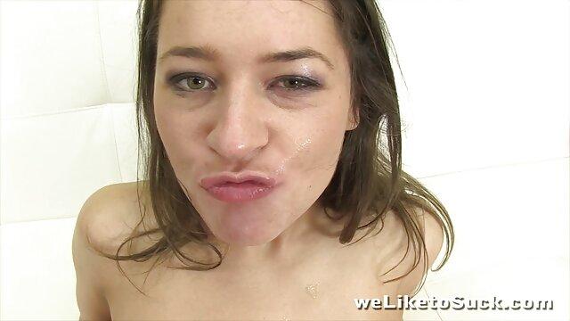 Christy Canyon big titty Bintang video xxx 3gp indo porno